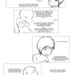 comic-2010-05-12-CharCole206.png
