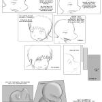 comic-2010-05-13-CharCole207.png
