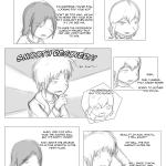 comic-2010-05-19-CharCole211.png